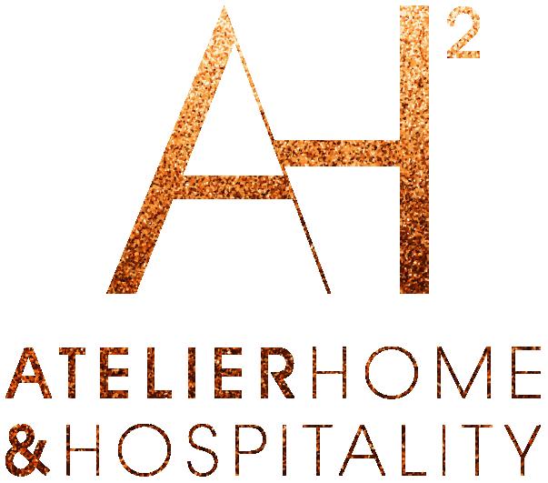 Atelier Home_Hospitality
