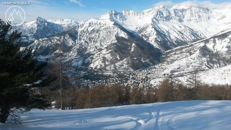 Vademecum Piemonte - casamontagna.it