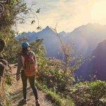 Casamontagna - escursione sostenibile