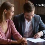 Casamontagna - merito creditizio